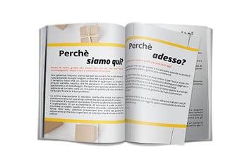 leaflet-full-guide