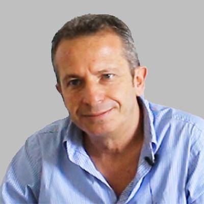 Gianluca-Borsotti-Mister-worker